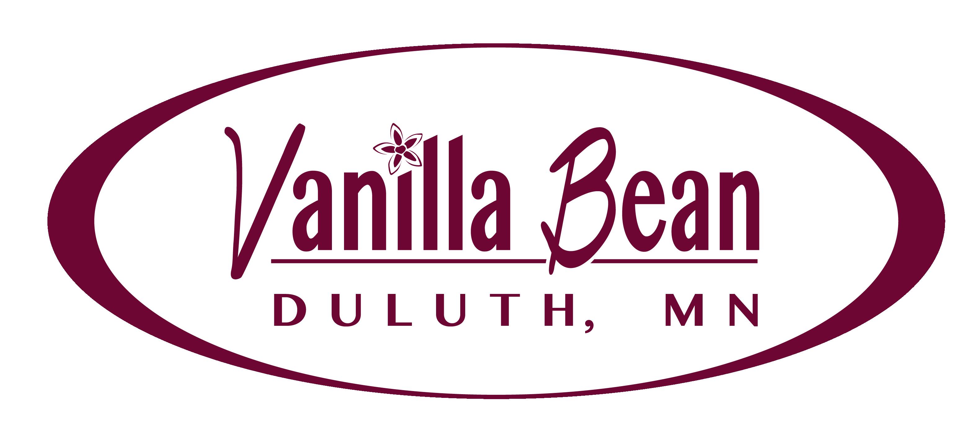 Duluth Brunch Menu - Vanilla Bean Restaurant Duluth